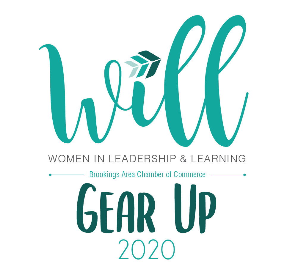 2020WILLSummitLogo-01(1).png