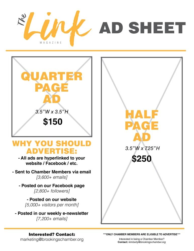 Ad-Sheet-w772.jpg