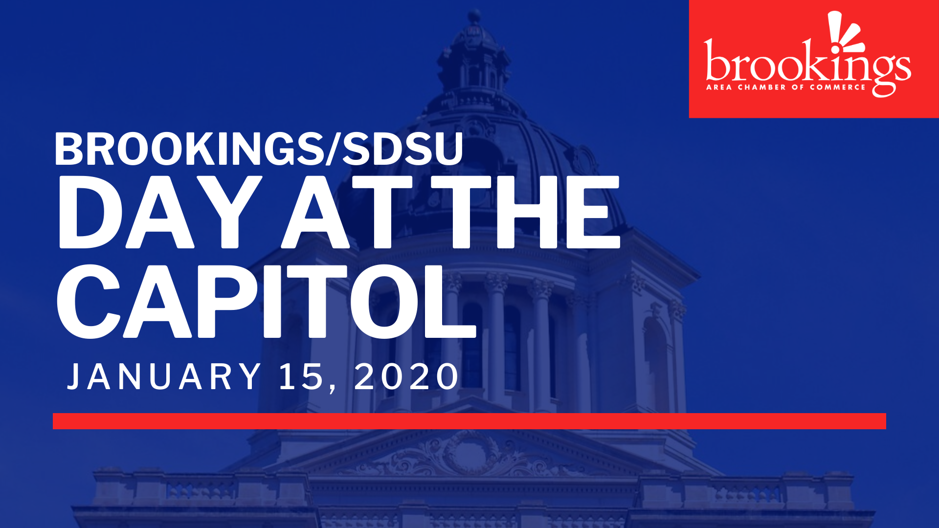BROOKINGS_SDSU-DAY-AT-THE-CAPITOL-Event-Header.png