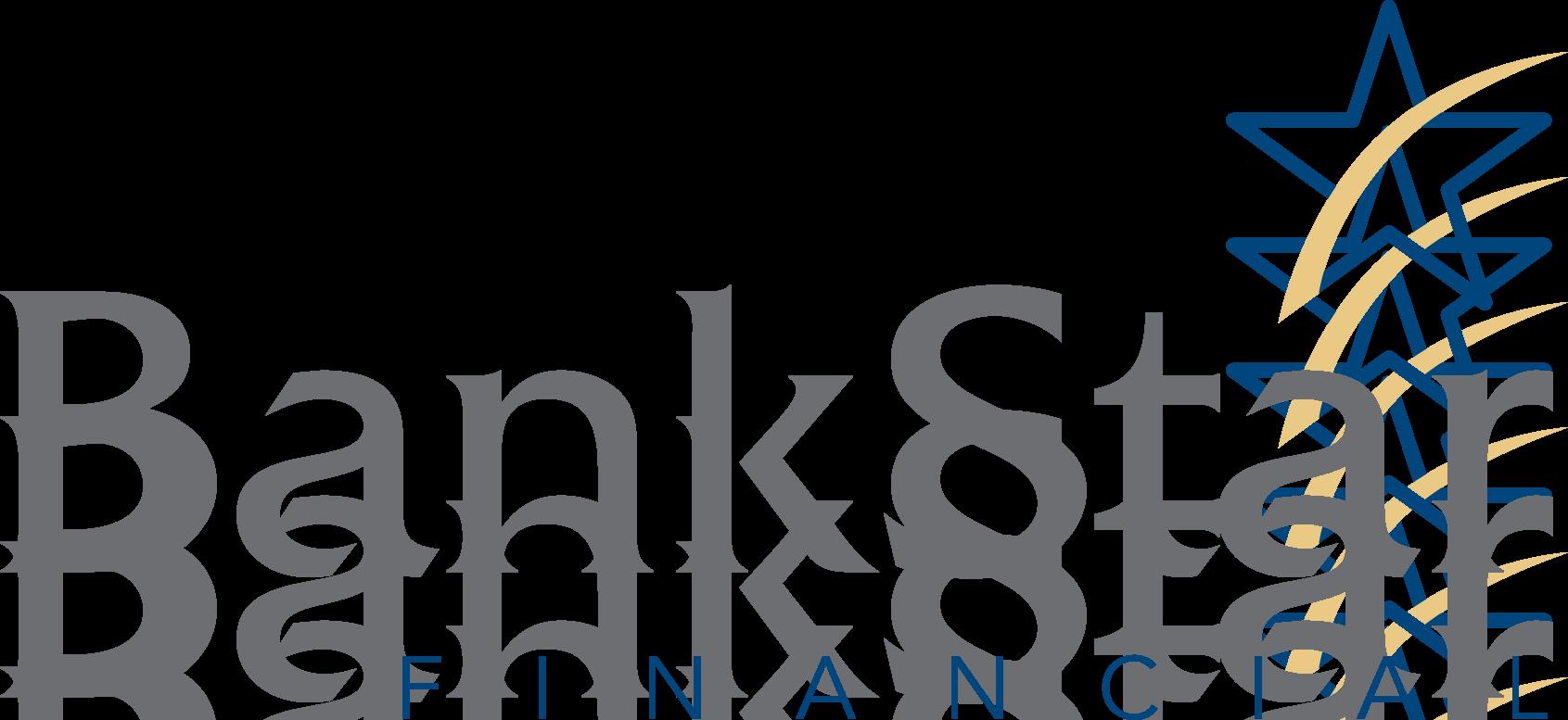 BankStar_LogoC(1).png