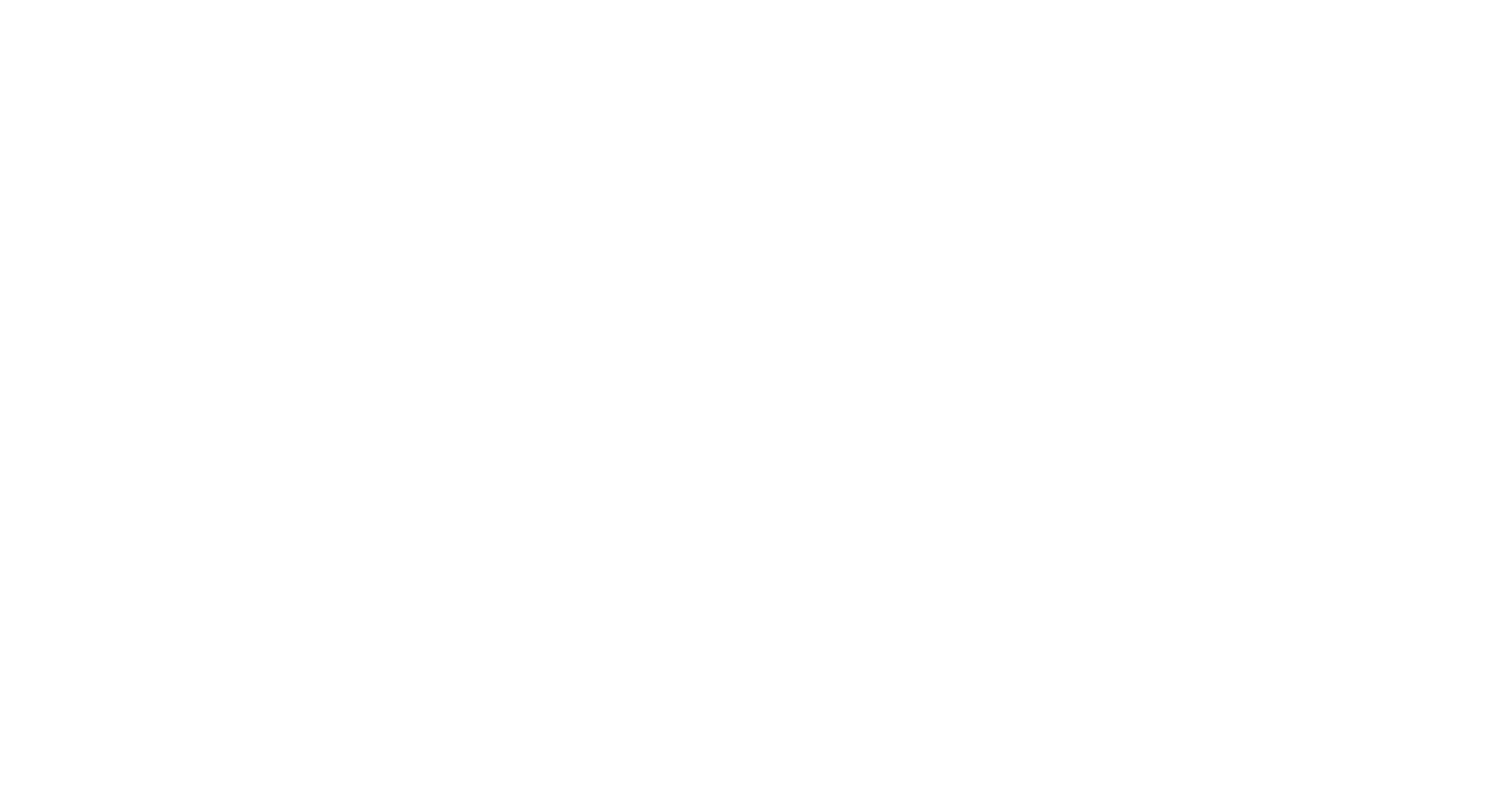 Brookings Chamber of Commerce Logo