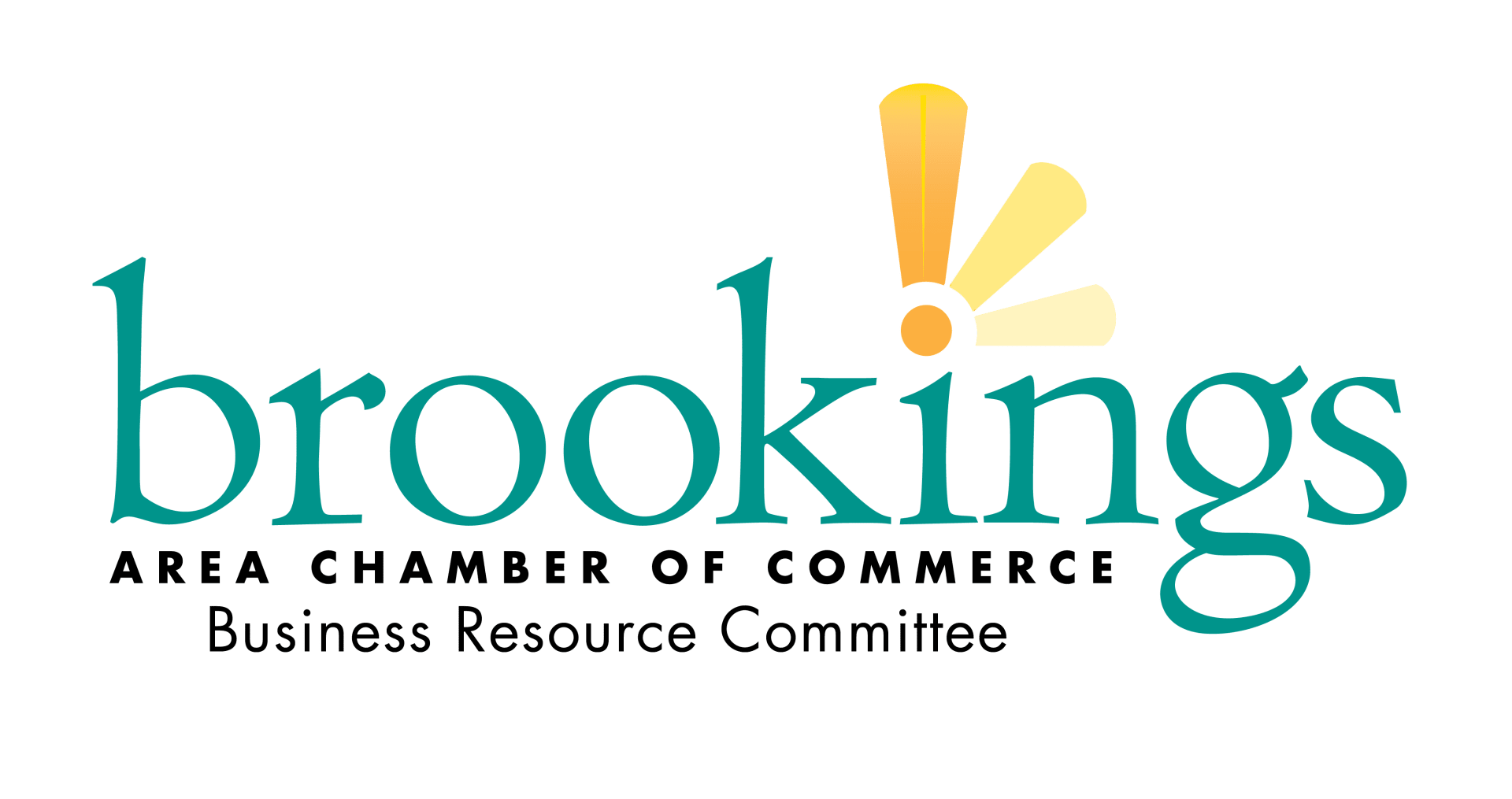 Business-Resource-Logo-01-w1920.png