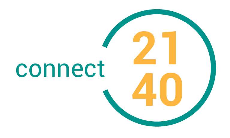 Connect2140--2018-NEWLogo-01.jpg