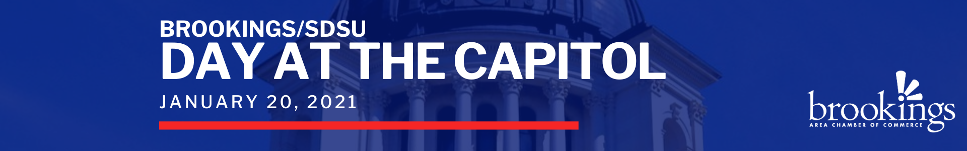 Copy-of-BROOKINGS_SDSU-DAY-AT-THE-CAPITOL-Event-Header-(1).png