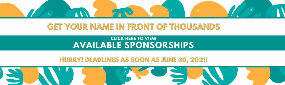 ChamberChat-header-sponsorships.png
