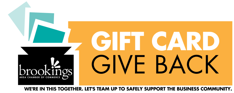 Copy-of-GiftCardGiveBack-Web-Cover-(2).png