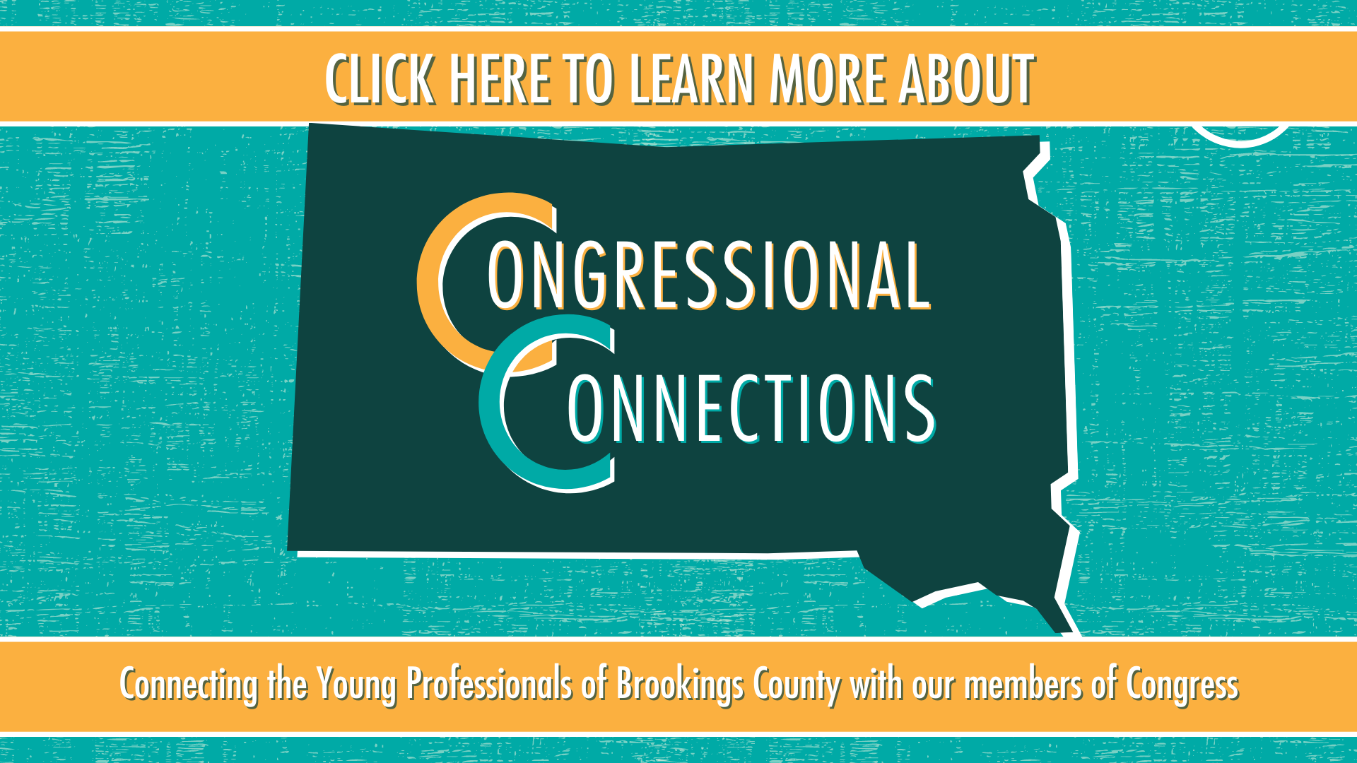 FB-Event-Cover-Congressional-Connection-(1).png