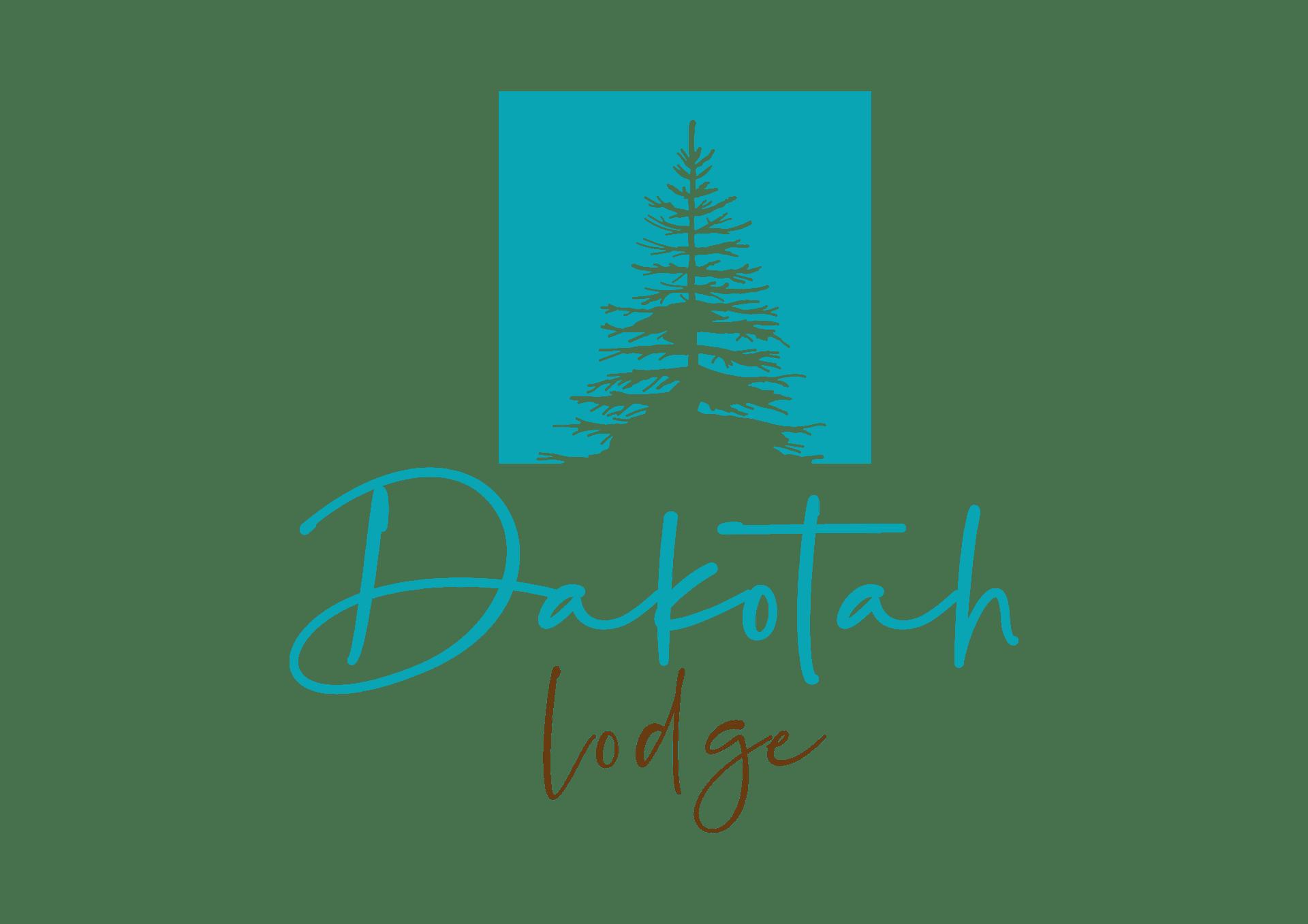 FF-lmk-Dakotah-Lodge-LO_high-01-w1920.png