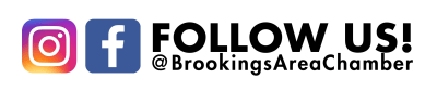 FOLLOW-US.-atBrookingsAreaChamber(2)-w2000-w1920.png