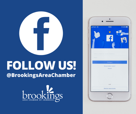 https://www.facebook.com/BrookingsAreaChamber