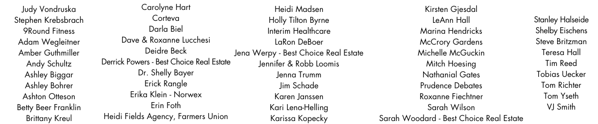 Friends-of-the-GB-donors.png