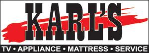 Karls---logo-w300.jpg