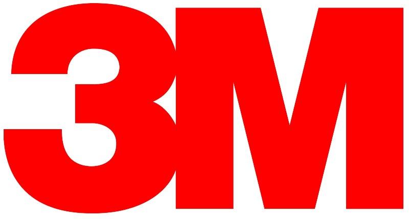 3M-Logo_2019.jpg