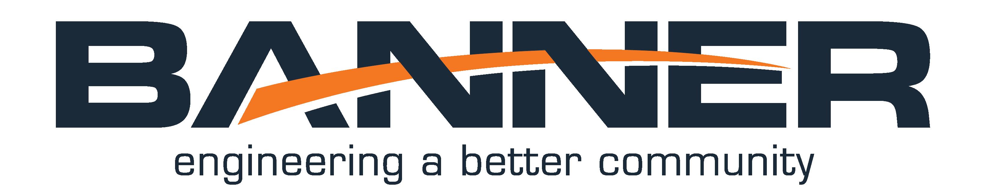Banner_Logo_Color_NEW-01.png