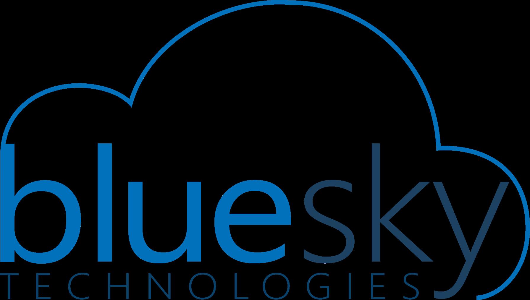Blue-Sky-Logo.png