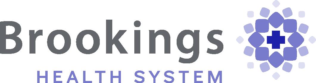 Brookings-Health.png