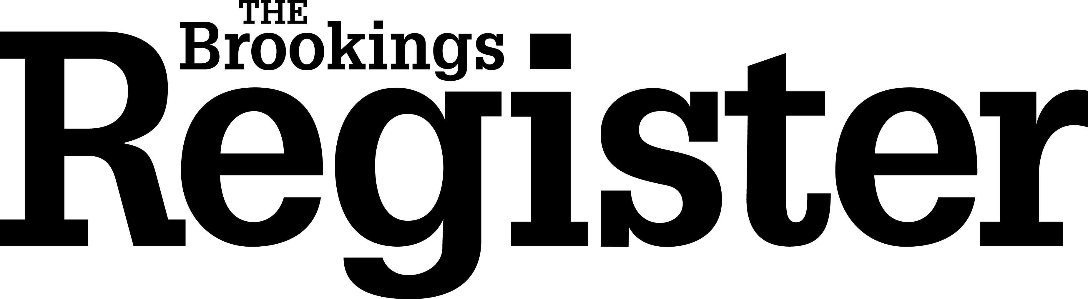 Brookings-Register.jpg