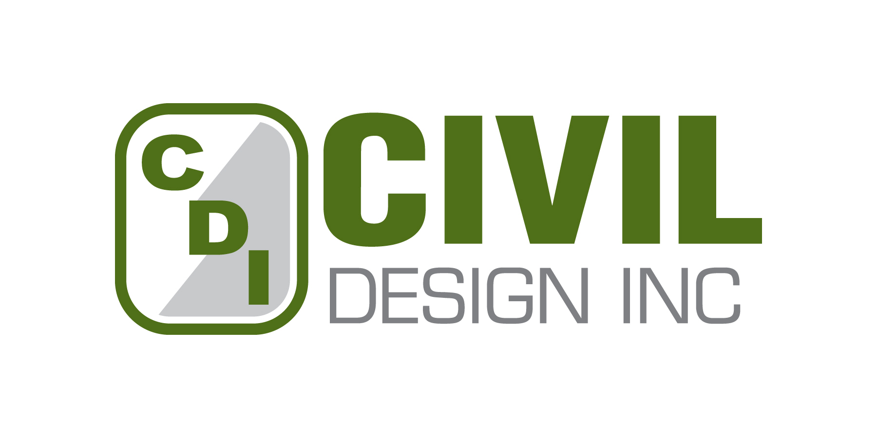 Civil-Design.jpg