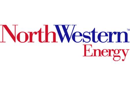 NorthWestern-Energy2-450x300.png