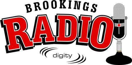 brookings-radio-logo-small.jpg