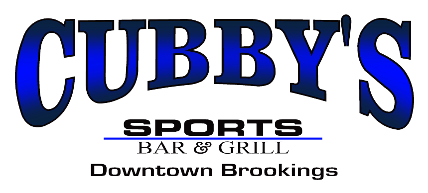 cubbys-white-background-logo-(1)-(1)-(1).png