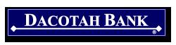 dacotah_bank_logo.png