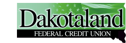 dakotaland-logo.png