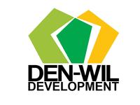 den-wil-development.png