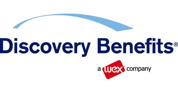 discovery-benefits2.jpg