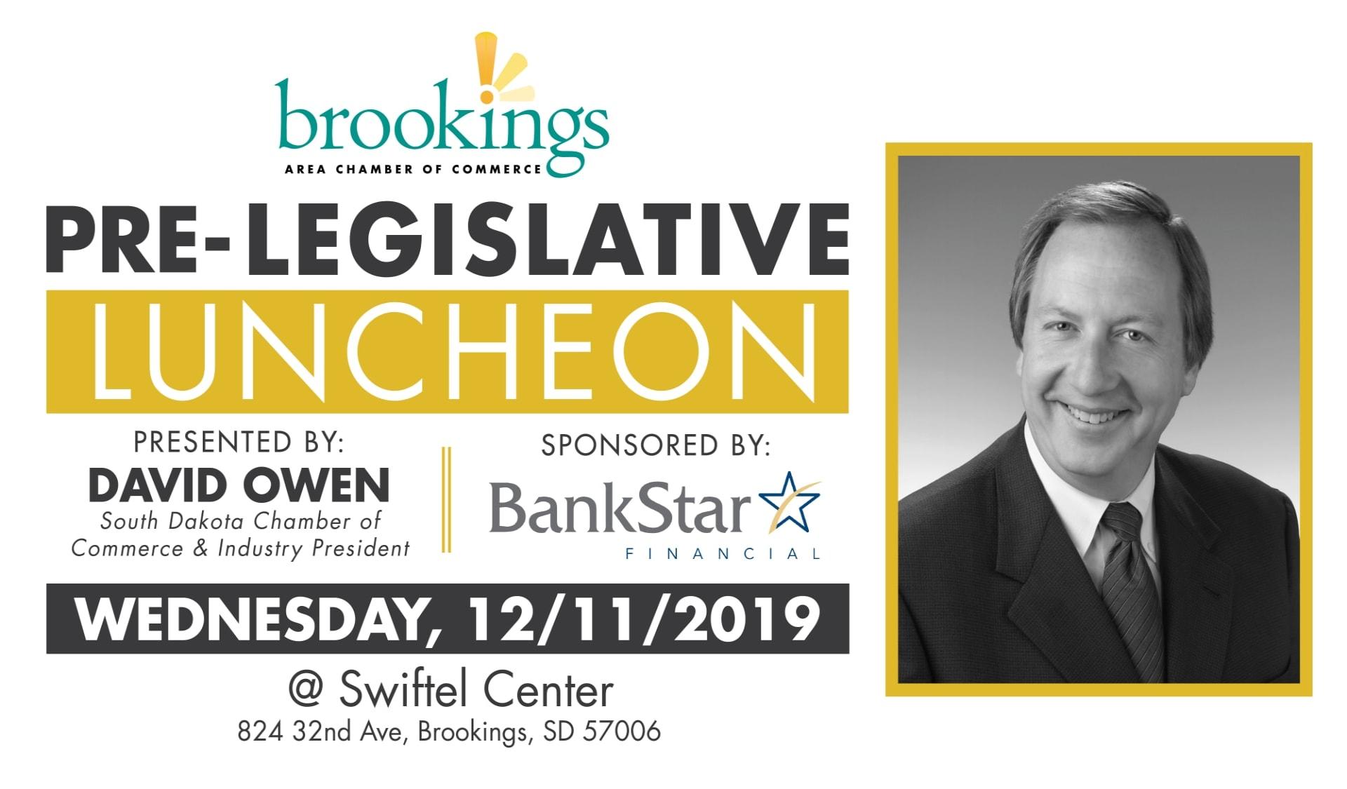Pre-Legislative-Luncheon-2019-FB-Header-01-w2000-w1920.jpg