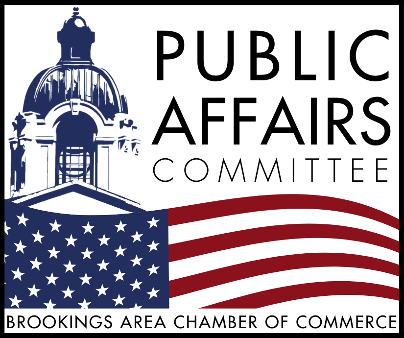 Public-Affairs-Logo---Final.png
