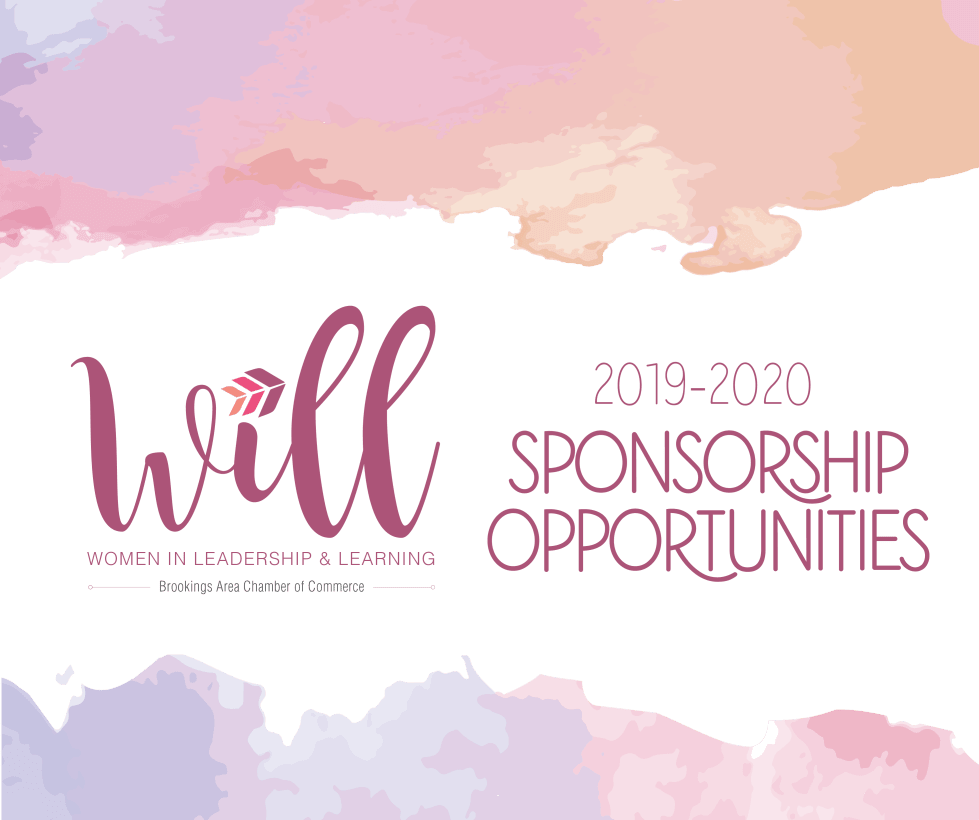 WILL19-20-Sponsorship-Opportunities-Post-01-w1958.png