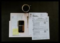kelly-sikkema-M98NRBuzbpc-unsplash-w208.jpg