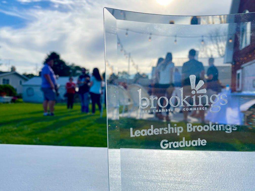 leadership-Brookings-small.jpg