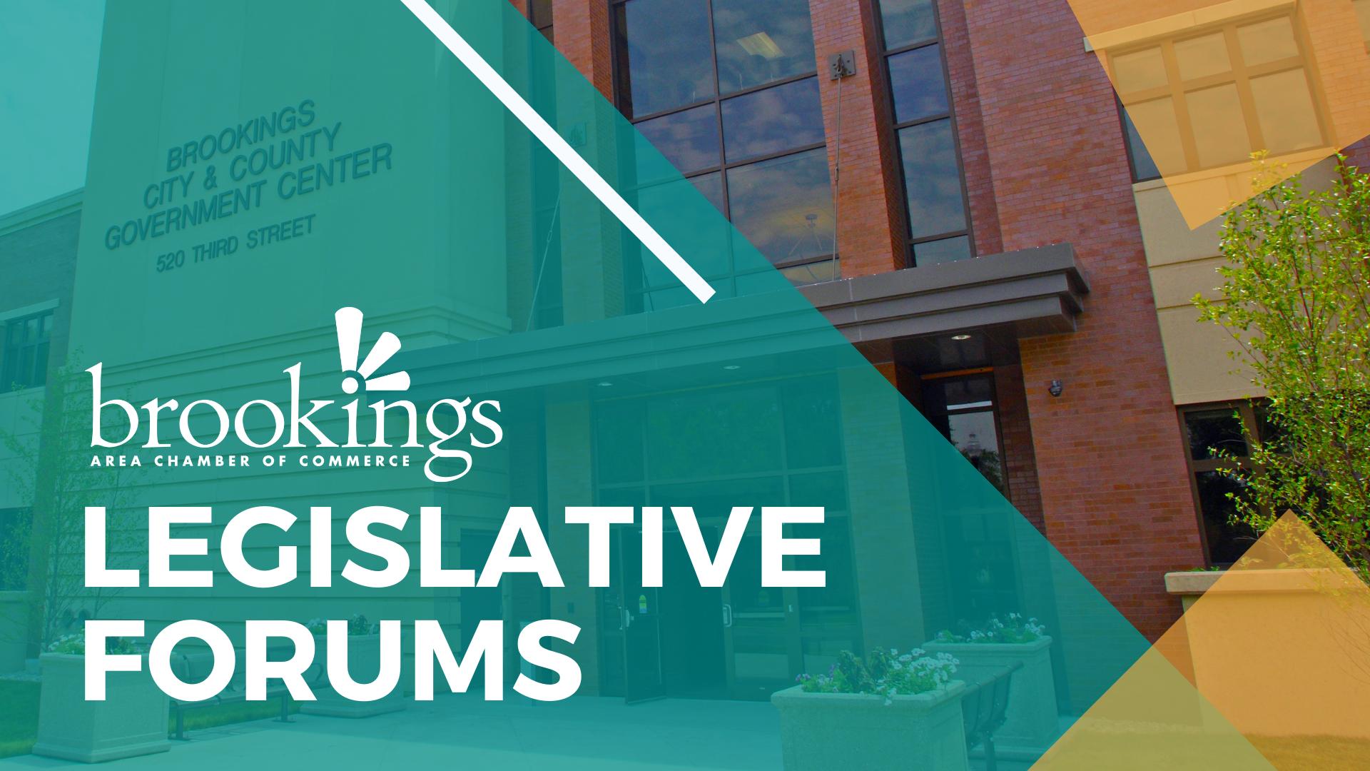 legislative-forums.png