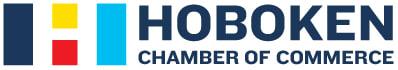 Hoboken Chamber Logo