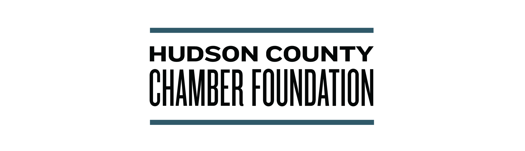 Hudson County Chamber Foundation