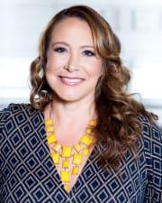 Arlene Ganess