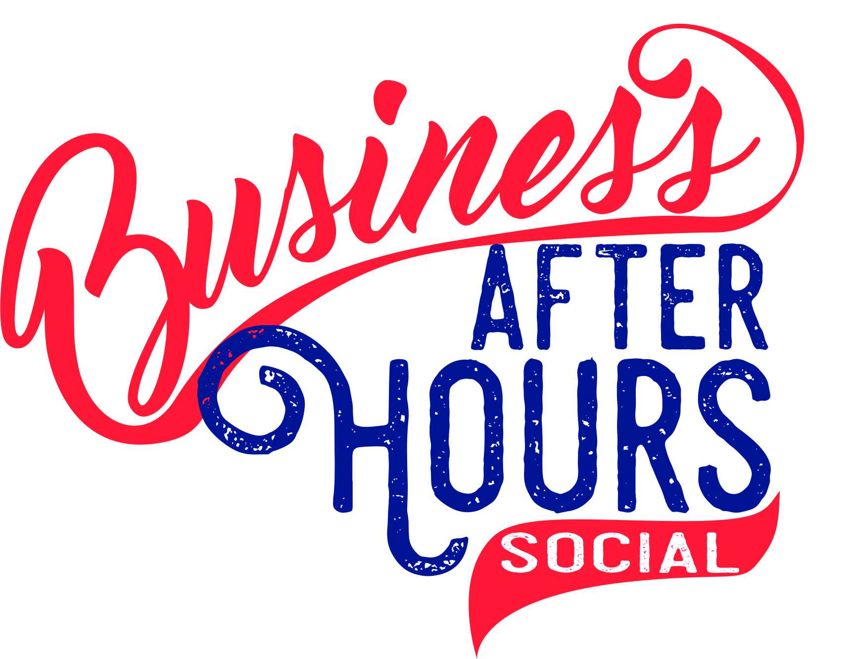 2019 Small Business Week: Business After Hours Mega Mixer @ Founders' Food Hall & Market