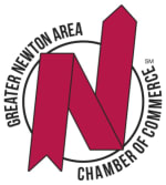 2014-Newton-Chamber-New-Logo-with-SM.jpg