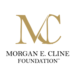 Morgan-E-Cline_Final_Logo-Black-Font-Transparent-Background.png
