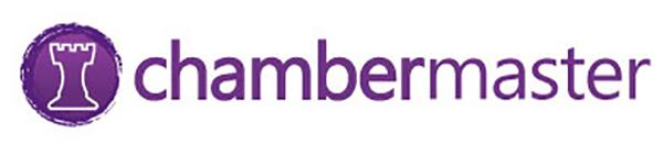 ChamberMaster_WebBanner.jpg