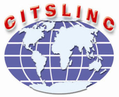 Citslinc_WebBanner(1)-w245.jpg