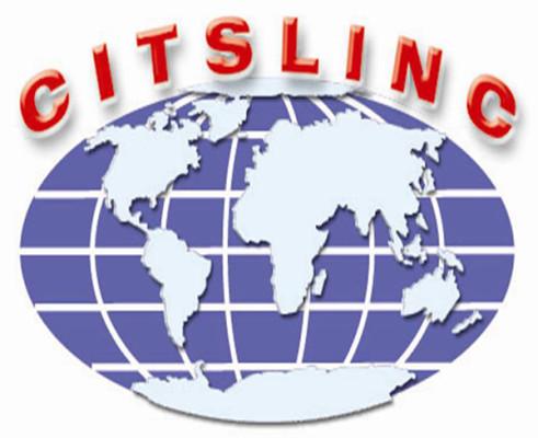 Citslinc_WebBanner(1).jpg