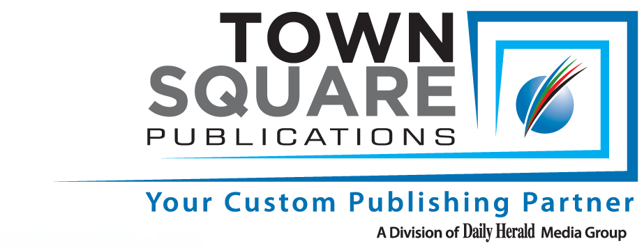 TownSquare Publications_WebBanner.jpg
