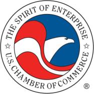 US-Chamber-logo-2013.jpg