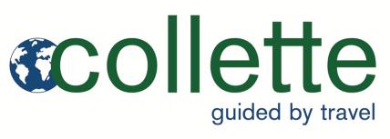 collette_Travel_Logo.png