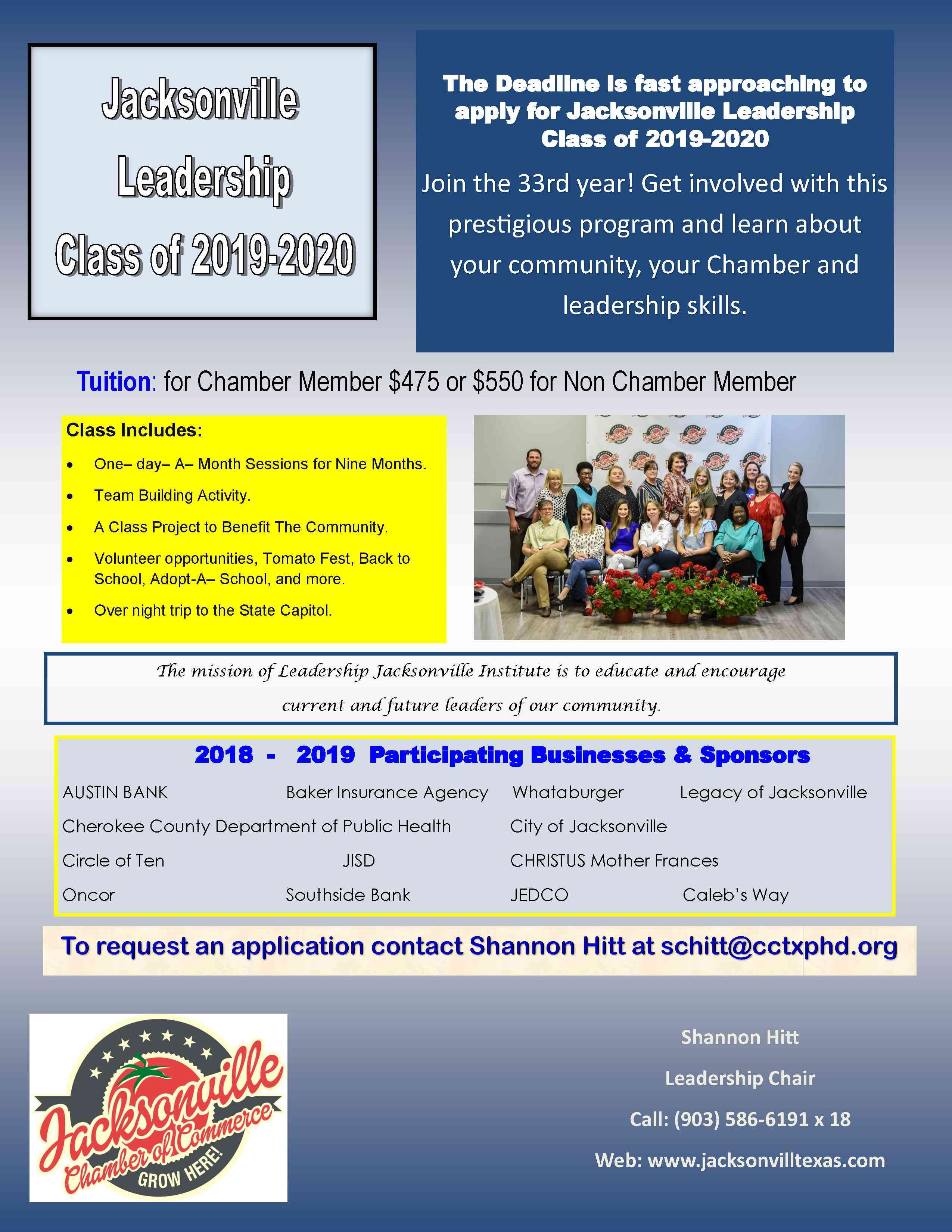 Leadership-Institute-2019-2020-flyer.jpeg