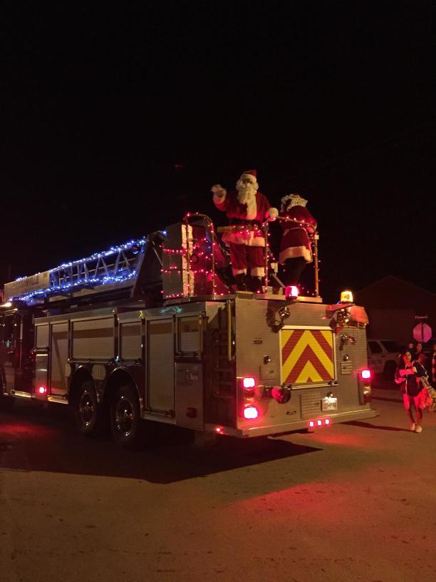 Santa-on-Firetruck.JPG-w612.jpg