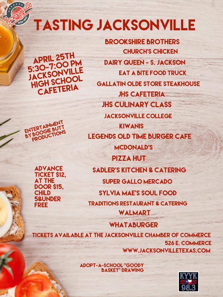 JHS-Culinary-Class.jpg
